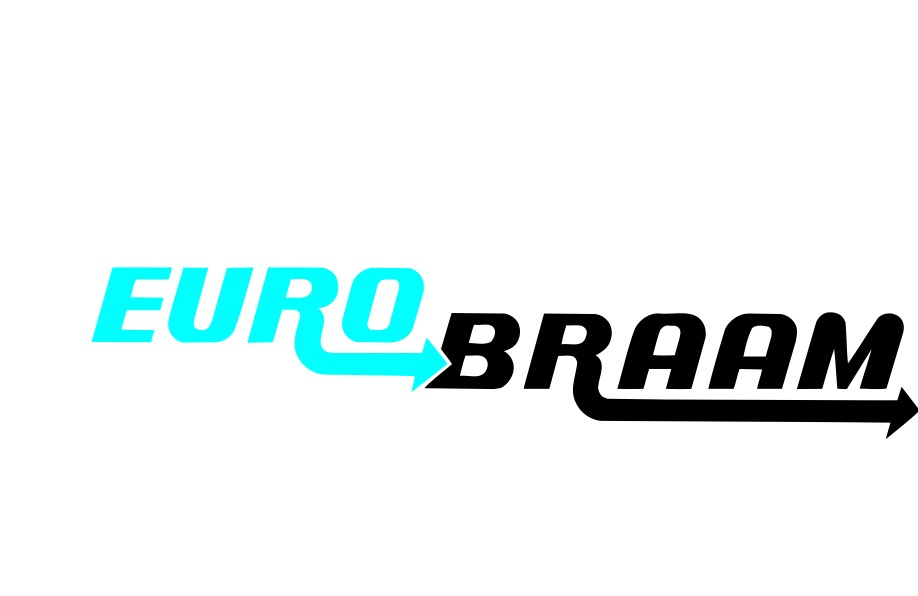 Euro Braam