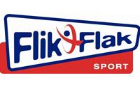 Flik Flak Sport