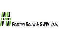 Postma Bouw & GWW