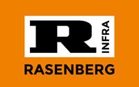 Rasenberg Infra