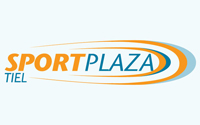 Sportplaza Tiel