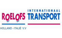 Roelofs Internationaal Transport